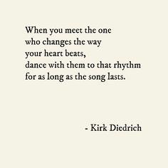 Kirk Diedrich