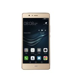 https://flic.kr/p/ZeoDwm | HUAWEI P9 ORO | Huawei p9 lite oro 16gb con 5,2 pollici è in vendita con una garanzia di due anni www.vikishop.it/smartphone/404-huawei-p9-lite-16gb-oro-ti...