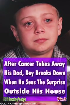 Dont even try to hold back tears.this one is gonna get ya! Heart Touching Story, Touching Stories, Sad Stories, Music Tv, Music Songs, Got Talent Videos, Comedian Videos, Very Cute Baby, Good People