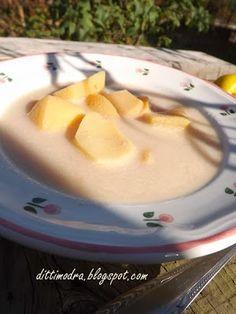 Ditti módra: Birsalma leves Soup, Pudding, Cooking, Desserts, Recipes, Kitchen, Tailgate Desserts, Deserts, Custard Pudding