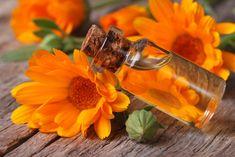 Gli aromi di basilico, arancio e mirto ti regalano buon umore e gioia di vivere: con loro ritrovi il sorriso in modo naturale!