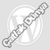 Reklam Ver on catlak-dunya.com