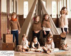 ♥ NANOS nueva colección Otoño Invierno 2012 / 2013 ♥ Moda Infantil : ♥ La casita de Martina ♥ Blog de Moda Infantil, Moda Bebé, Moda Premamá & Fashion Moms
