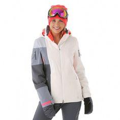 70883608e 14 Best SNOW Fashion images