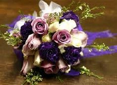 Image result for aubergine and gold decor