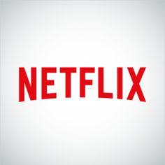 Maak jij ook wel eens gebruik van VPN-diensten om naar de Amerikaanse Netflix-versie te kunnen kijken? Dan moet je uit gaan kijken. #Netflix wil gebruikers namelijk gaan blokkeren die gebruik maken van buitenlandse versies van Netflix.  http://www.netflix-nederland.nl/netflix-wil-kijkers-naar-buitenlandse-versies-blokken/