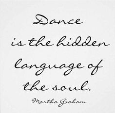 Dance Is The Hidden Language Of The Soul: New Britney Spears . Dance Music, Dance Art, Jazz Dance, Lyrical Dance, Jazz Music, Dancer Quotes, Dance Quote Tattoos, Ballet Quotes, Tattoo Music