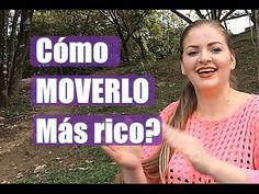 Cómo hacer el mejor Sexo Oral a mujeres? Lina Betancurt Asesora Sexual - YouTube