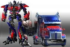 Image result for optimus prime