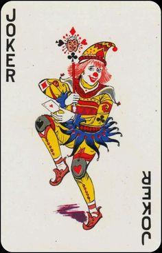 India Joker Playing Card, Playing Cards Art, Joker Card, Joker Queen, Jokers Wild, Self Defense Tips, Shirt Print Design, Illuminated Manuscript, Deck Of Cards