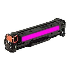 """""""Buy 826A (CF313A) Magenta Toner for HP at Houseoftoners.com. We offer to save 30-70% on ink and toner cartridges. 100% Satisfaction Guarantee."""