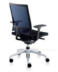 der Bürostuhl (die Bürostühle)