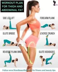 body en se potrivește 24h fatburn review poate pierderea în greutate mai mică a1c