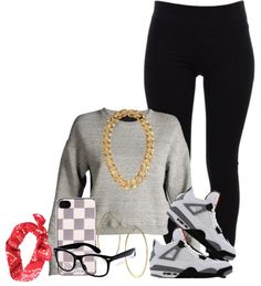 """""""Untitled #545"""" by iammissweezybieber143 ❤ liked on Polyvore"""