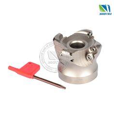 33.97$  Watch here - https://alitems.com/g/1e8d114494b01f4c715516525dc3e8/?i=5&ulp=https%3A%2F%2Fwww.aliexpress.com%2Fitem%2FIndexable-milling-tools-EMRW6R63-22-4T-high-speed-steel-Material-cnc-milling-machine-Insert-of-carbide%2F32699591820.html - Indexable milling tools EMRW6R63-22-4T  high speed steel Material  cnc milling machine Insert of carbide inserts RPMT1204