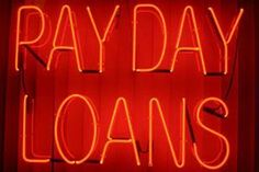Direct Lenders List For Payday Loans. Quickly compare payday loans from leading payday lenders in the US? Find the best payday loan for you & apply online for a quick decision. Instant Payday Loans, Best Payday Loans, Payday Loans Online, Cash Advance Loans, Fast Cash Loans, Best Credit Card Offers, Easy Loans, Installment Loans, Loan Consolidation