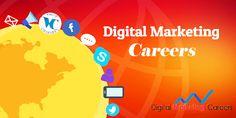 Digital Marketing : Best Digital Marketing Institute in Laxmi Nagar