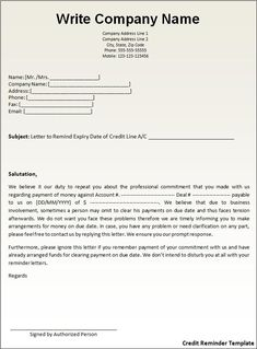 Affidavit Of Execution Usa  Legal Templates  Agreements
