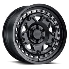 Off Road Wheels | Truck and SUV Wheels and Rims by Black Rhino Jeep Wheels, Off Road Wheels, Truck Wheels, 2010 Jeep Wrangler Unlimited, Wrangler Jl, Black Rhino Wheels, Truck Rims, Wheel And Tire Packages, Wheels For Sale