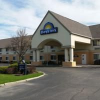 Days Inn Milan Ohio Located In This Hotel Offers A Free Continental Breakfast Daily Wifi Access Is Available