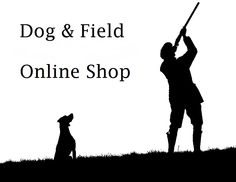 Dog and Field Ltd - Gundog and shooting accessories