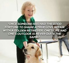 136 Best Betty White Images Betty White The Golden Girls