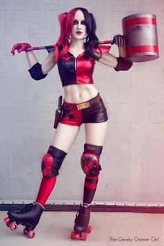 roller-derby-harley-quinn-cosplay-1