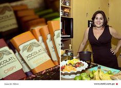 Xocolatl // Gastronomía // El Álbum rojo // MMT Photography & graphics