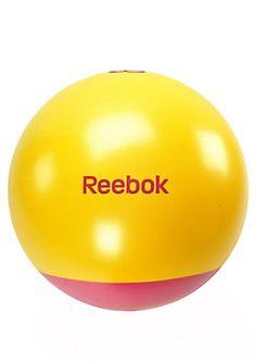 Reebok Dance Urtempo Mid Fitnessschuh im Universal Online