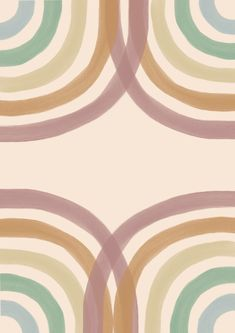 Abstract Iphone Wallpaper, Mood Wallpaper, Graphic Wallpaper, Photo Wallpaper, Wallpaper Desktop, Artsy Background, Instagram Background, Cute Patterns Wallpaper, Dream Art