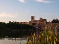 zamora #CastillayLeon #Spain