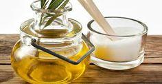 Sweet Life: Proprietà dell'olio d'oliva