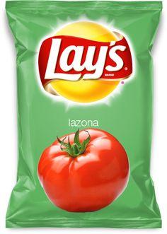 lazona