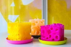 Awesome Craft Trends
