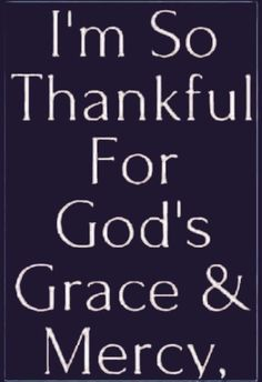 Amen thank You God for all Your blessings on me I love You Prayer Quotes, Bible Verses Quotes, Faith Quotes, Scriptures, Biblical Quotes, Religious Quotes, Spiritual Quotes, Positive Quotes, Quotes About God