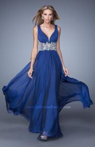 BRIDESMAIDS | La Femme Fashion 2015 - La Femme Prom Dresses - La Femme Short Dresses