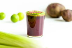 Try our West Hollywood juice cleanse for either 1, 3, 5, or 7 days.