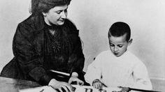 Montessori módszerek otthonra – 20 tipp, ami segít sikeres és boldog gyereket nevelni!   Kölöknet