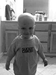 :'( fuck cancer!!! :-(
