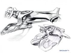 http://www.carbodydesign.com/image/10646/