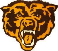 Waynedale Golden Bears ~ Applecreek, Ohio