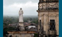 Photo Showcase – The sights of Nicaragua | The Inside Track | Travel Blog from On The Go Tours