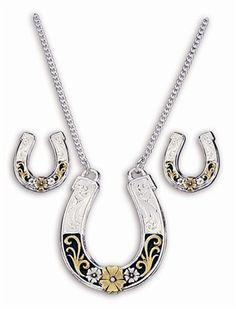 montana silver jewelry | Montana Silversmiths