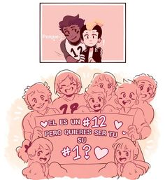 Read [D] from the story Garrett x Dario [yaoi] [comic] [P A U S A D A] by (S u n s h i n e) with reads. Character Inspiration, Character Design, Miraculous Ladybug Oc, Drawing Base, Cute Comics, Gay Art, Drawing Reference, Art Tutorials, Cute Drawings