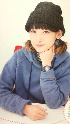 Tweets con contenido multimedia de †ふうりん†@ごきんじょるの (@fuurin___NJ) | Twitter