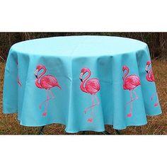 290 Flamingo Kitchen Bar Ideas Flamingo Pink Flamingos Flamingo Decor