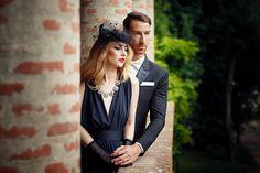 sedinta foto nunta palatul mogosoaia - Căutare Google Just Married, Google, Style, Fashion, Moda, Stylus, Fasion, Trendy Fashion, La Mode