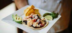 Mexican Food Catering Berkeley Ca