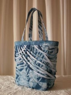 bag with jean lindohttps://www.facebook.com/PutaSmileonFace/posts/1177882825674614:0