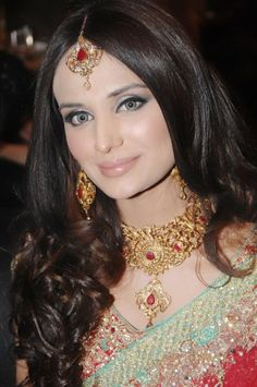 beautiful brides on pinterest pakistani pakistani